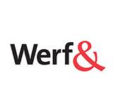Werf&