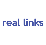 Real Links