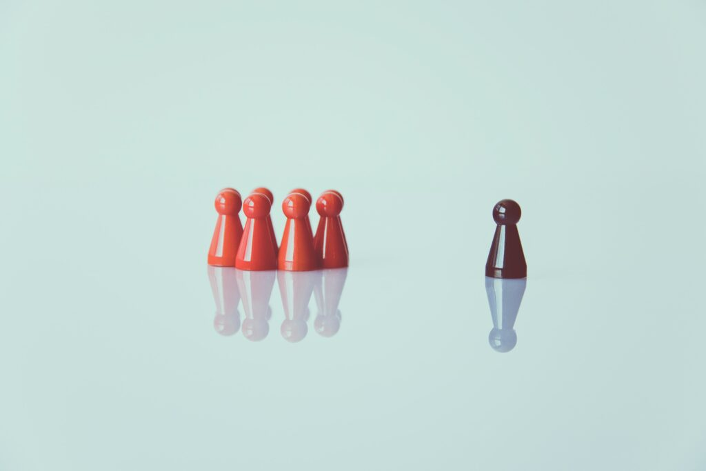 COVID-19 and the employee experience: How leaders can seize the moment