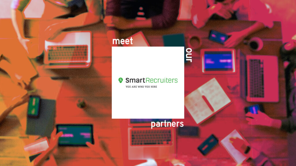 SmartRecruiters: Allowing teams to attract, select, and hire the best talent