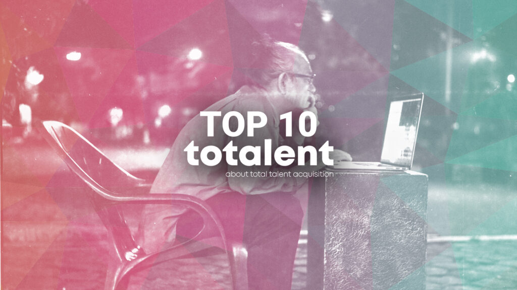 These are the 10 most read ToTalent articles of 2020