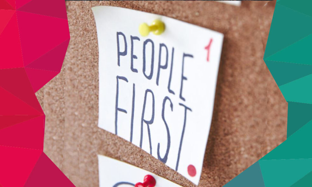 People first: recruitment and hiring viewed as most challenging issue for 2021