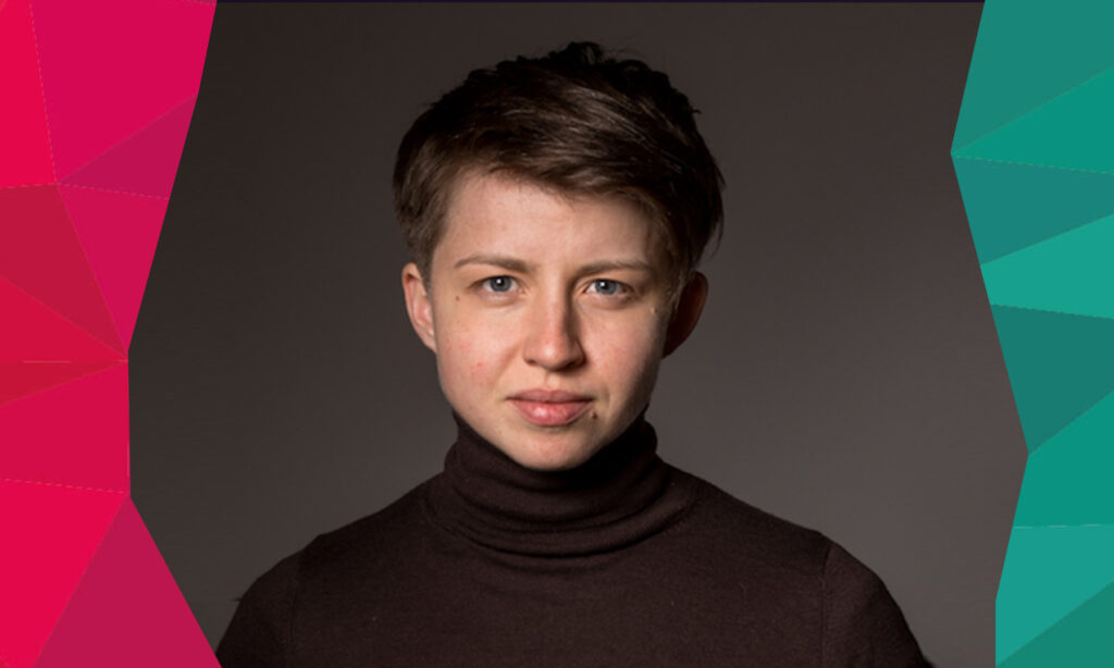 Vessy Tasheva: 'The inclusive leader gives empathy, hope and stability to employees'
