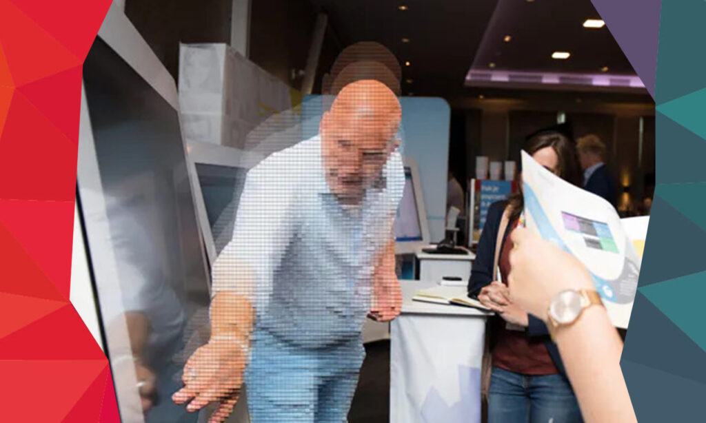 5 reasons why you can't miss Demo_Day Europe