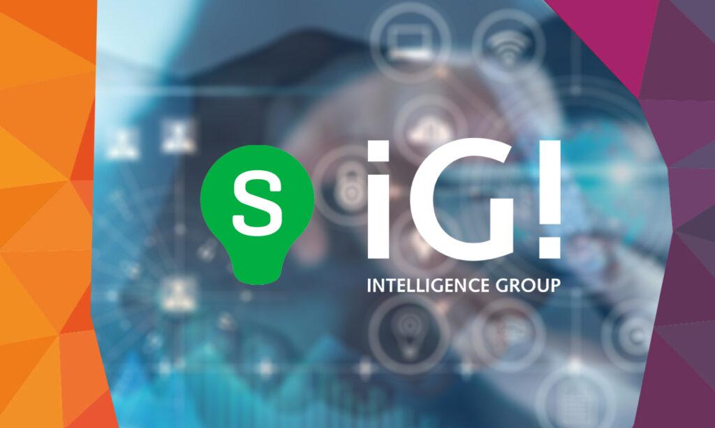 Why SmartRecruiters' talent acquisition suite just got a little bit smarter