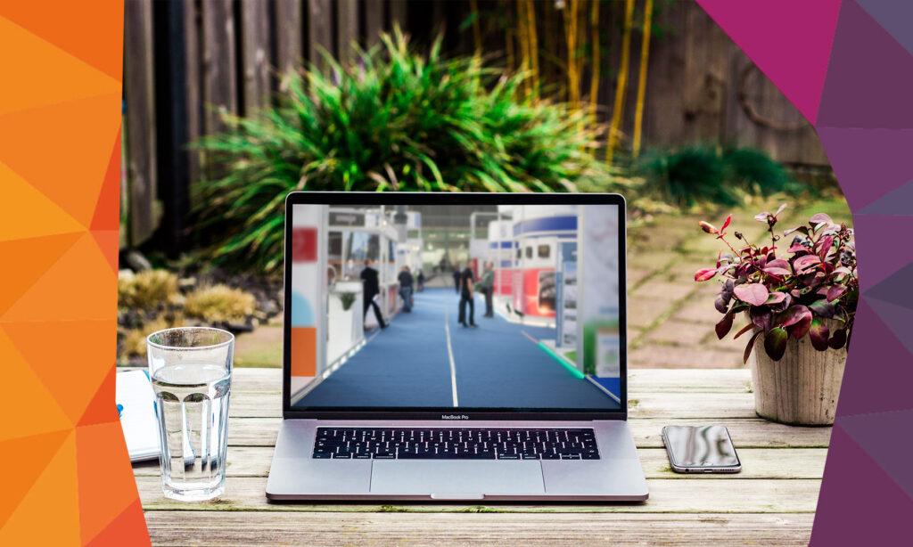 Google, Heineken, Alliander and KLM all join Virtual Job Fair