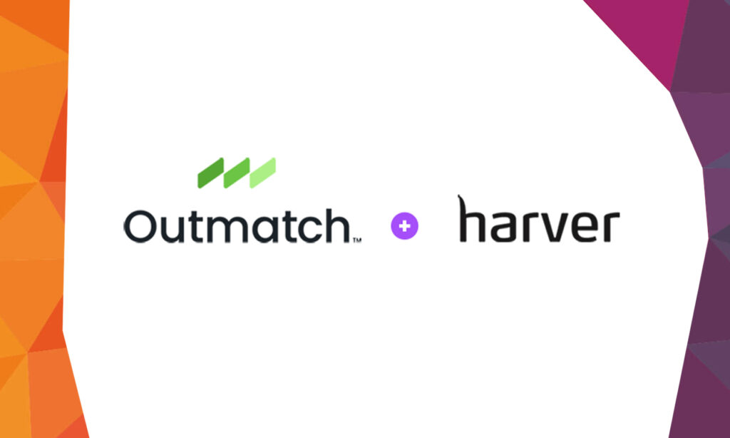 Outmatch's stack of assessment technology grows larger after acquiring Harver