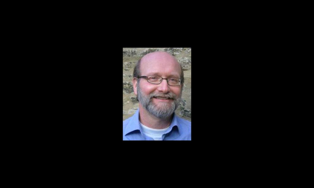 In memoriam: Alan Whitford