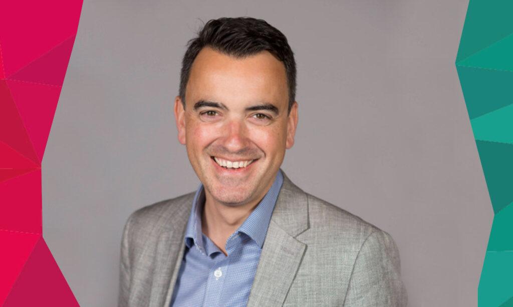 Craig Sweeney (WilsonHCG): 'RPO as a strategic partner is a growing area in Europe'