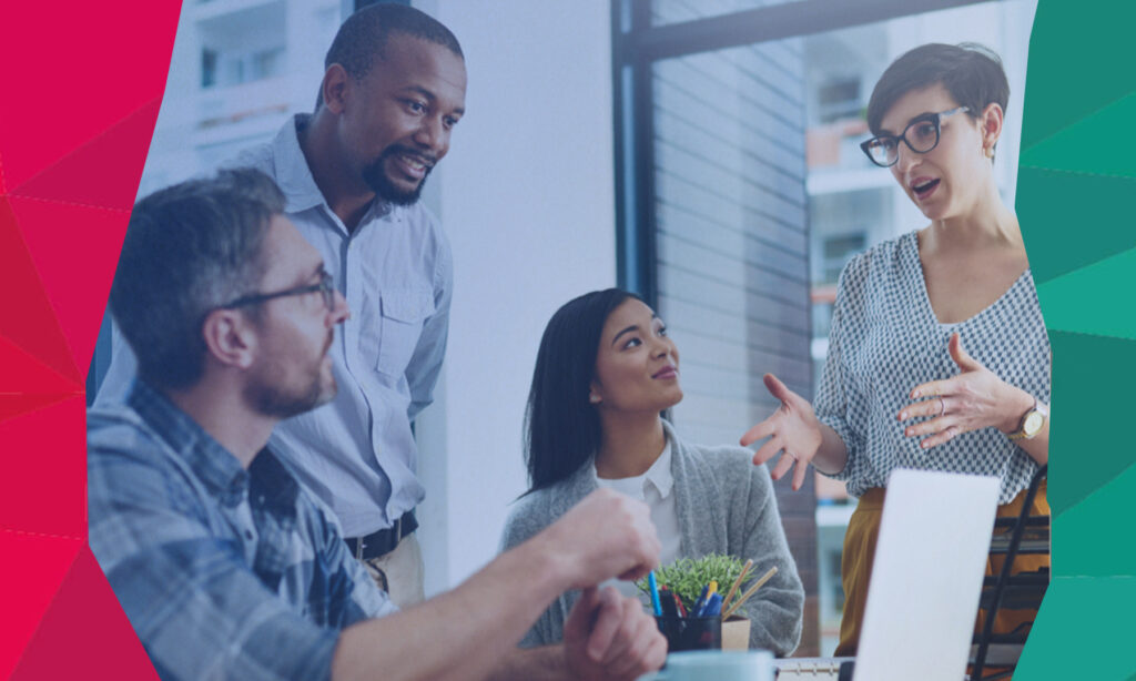 Why internal hiring can be a foundational component of TA strategies and company cultures