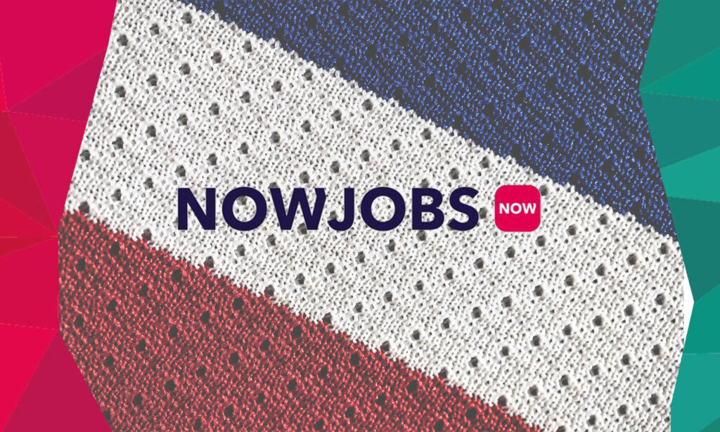 Flexible job app NOWJOBS eyes unicorn growth after launching in France