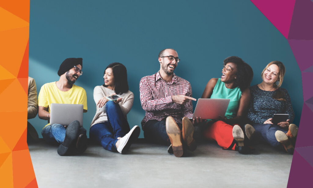 Five tips to diversify and expand talent pools and solve talent shortages