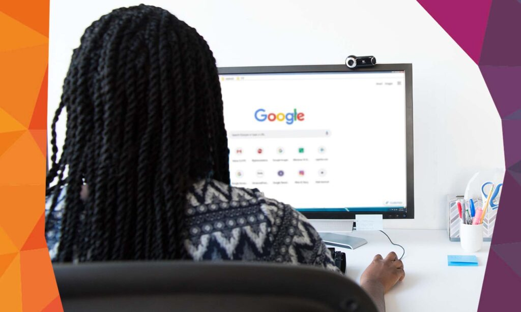 Will Google's remote salary cuts lead to disgruntled, mid-level professionals?