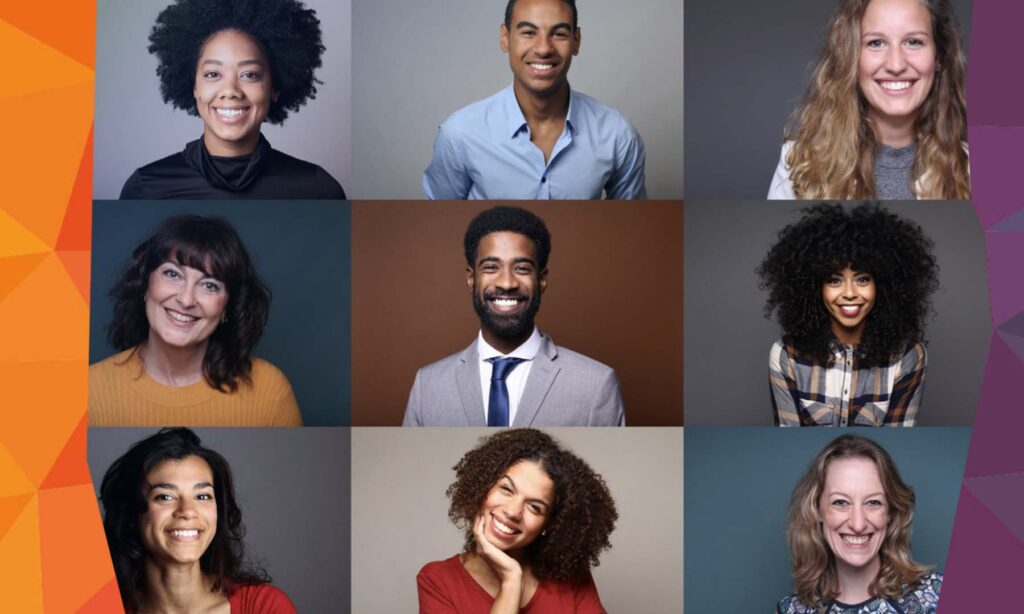 State of Diversity Hiring Report: 'Companies have made commitments, but lack follow-through'