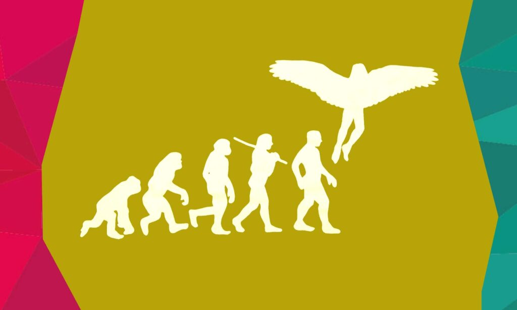 The evolution of RPO: 'In an ideal recruitment model, an RPO does 95% of all the recruiting'