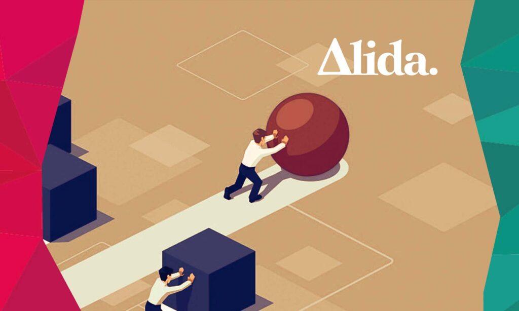 How CXM & TXM platform Alida set the bar for diversity, career growth and retention
